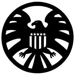 https://static.tvtropes.org/pmwiki/pub/images/shield-logo_9920.jpg