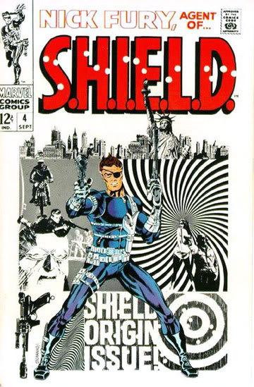 https://static.tvtropes.org/pmwiki/pub/images/shield_4.jpg