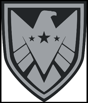 https://static.tvtropes.org/pmwiki/pub/images/shield_gonzales_faction_9.png
