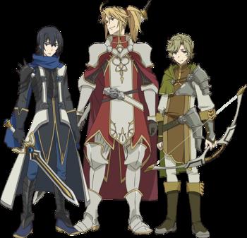https://static.tvtropes.org/pmwiki/pub/images/shield_hero_anime_3_heroes.png