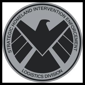 https://static.tvtropes.org/pmwiki/pub/images/shield_logo.jpg