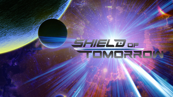 https://static.tvtropes.org/pmwiki/pub/images/shieldoftomorow.jpg