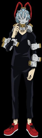 http://static.tvtropes.org/pmwiki/pub/images/shigaraki_anime.png
