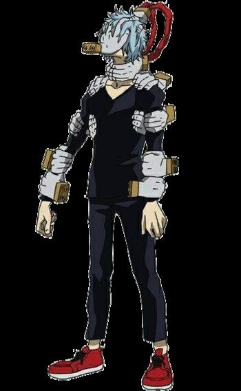 https://static.tvtropes.org/pmwiki/pub/images/shigaraki_anime_design.png