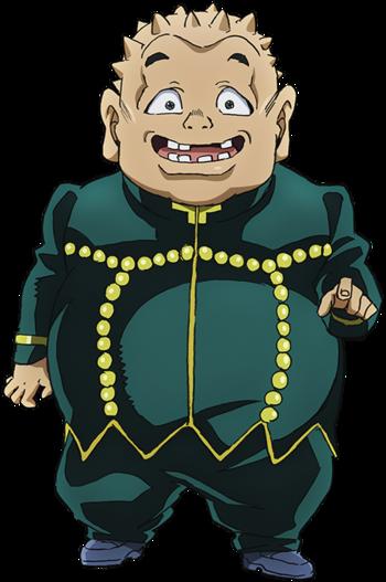 https://static.tvtropes.org/pmwiki/pub/images/shigekiyo_yanguu_anime.png