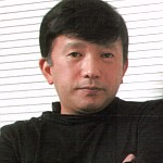 http://static.tvtropes.org/pmwiki/pub/images/shigeru-nakahara.jpg