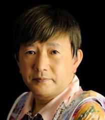 https://static.tvtropes.org/pmwiki/pub/images/shigeru_nakahara_76.jpg