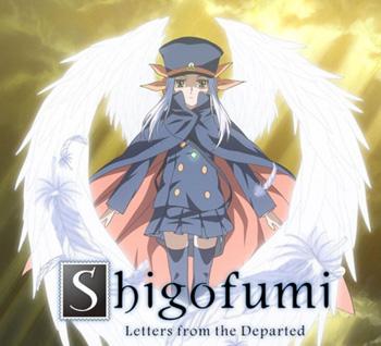 https://static.tvtropes.org/pmwiki/pub/images/shigofumi_8609.jpg