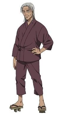 https://static.tvtropes.org/pmwiki/pub/images/shigure_anime_8.jpg