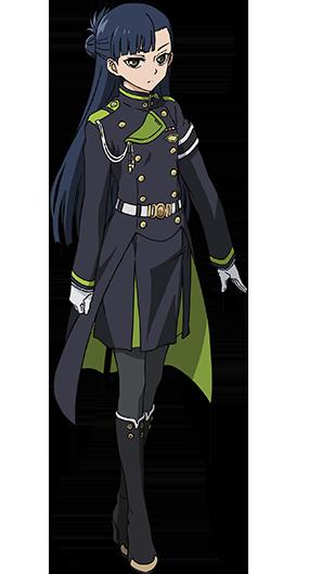 https://static.tvtropes.org/pmwiki/pub/images/shigure_yukimi_anime.png