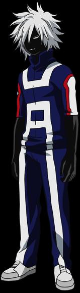 https://static.tvtropes.org/pmwiki/pub/images/shihai_kuroiro_anime.png