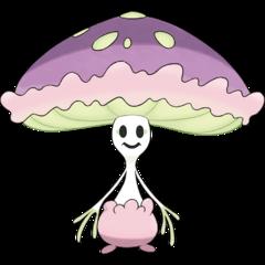 https://static.tvtropes.org/pmwiki/pub/images/shiinotic756.png