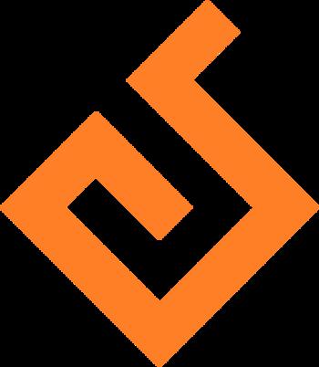 https://static.tvtropes.org/pmwiki/pub/images/shimadaclan1.png