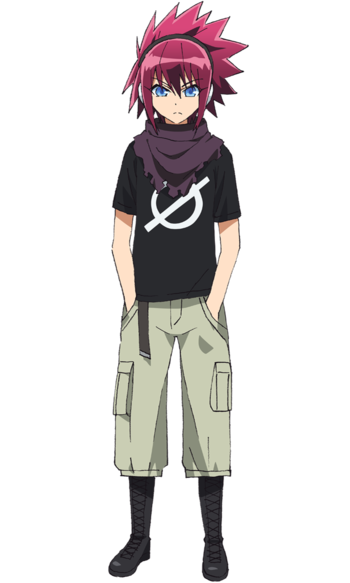 https://static.tvtropes.org/pmwiki/pub/images/shimon_anime_design.png