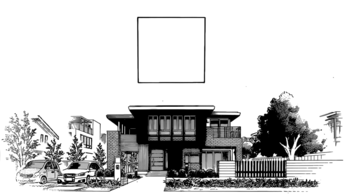 https://static.tvtropes.org/pmwiki/pub/images/shimura_house_9.png