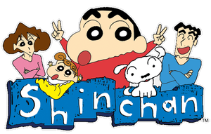 http://static.tvtropes.org/pmwiki/pub/images/shinchan.png