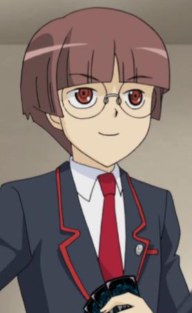 https://static.tvtropes.org/pmwiki/pub/images/shingo_komoi_54929.jpg