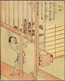 http://static.tvtropes.org/pmwiki/pub/images/shinigami_5492.jpg