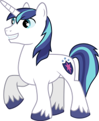 http://static.tvtropes.org/pmwiki/pub/images/shining_armor_vector_6724.png