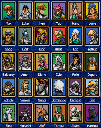 https://static.tvtropes.org/pmwiki/pub/images/shining_force_characters.jpg