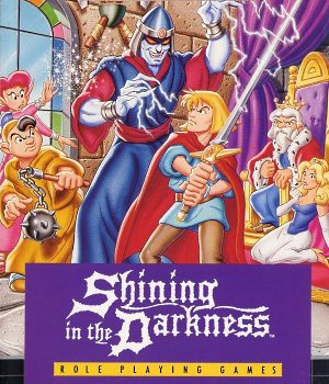 https://static.tvtropes.org/pmwiki/pub/images/shining_in_the_darkness_cover_6599.jpg