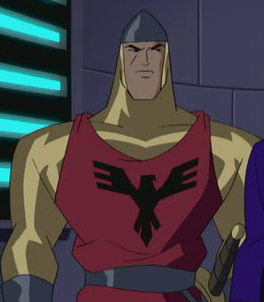 https://static.tvtropes.org/pmwiki/pub/images/shining_knight_dcau.png