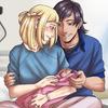 https://static.tvtropes.org/pmwiki/pub/images/shiningsunshipping_our_newborn_child.jpg