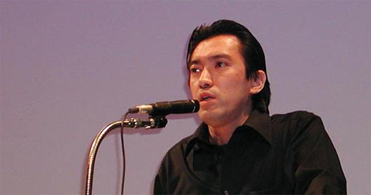 http://static.tvtropes.org/pmwiki/pub/images/shinji2_9091.jpg