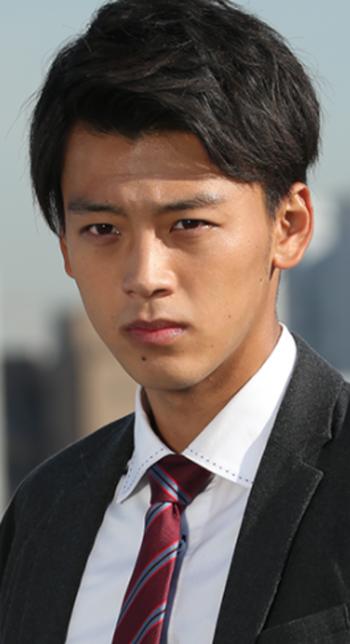 https://static.tvtropes.org/pmwiki/pub/images/shinnosuke_tomari.png
