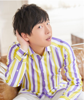 https://static.tvtropes.org/pmwiki/pub/images/shinnosuketachibana.png