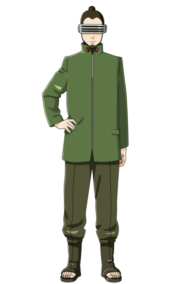 https://static.tvtropes.org/pmwiki/pub/images/shino_in_boruto_series.png