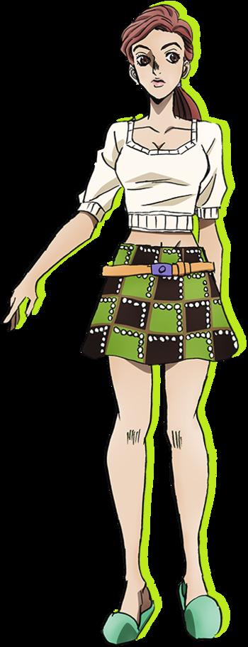 https://static.tvtropes.org/pmwiki/pub/images/shinobu_kawajiri_anime.png