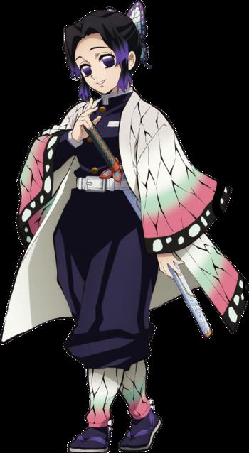 https://static.tvtropes.org/pmwiki/pub/images/shinobu_kocho_anime.png