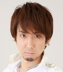 https://static.tvtropes.org/pmwiki/pub/images/shinobu_matsumoto_242_9.jpg