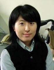 https://static.tvtropes.org/pmwiki/pub/images/shinohara.jpg