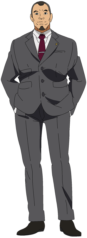 https://static.tvtropes.org/pmwiki/pub/images/shinohara_anime.png