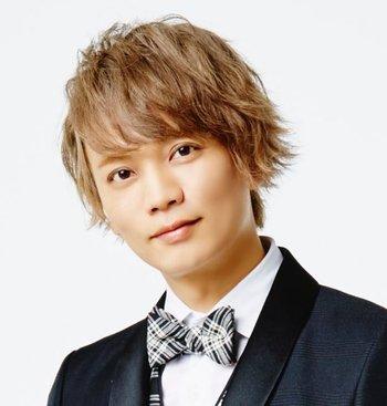 https://static.tvtropes.org/pmwiki/pub/images/shintaro_asanuma_official_profile_photo_2018_e1565513798641_1.jpg