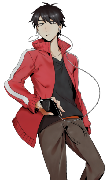 https://static.tvtropes.org/pmwiki/pub/images/shintaro_clearfile_nobg.png