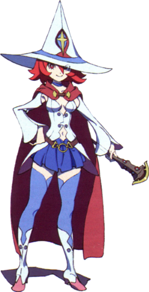 https://static.tvtropes.org/pmwiki/pub/images/shiny_chariot_2.png