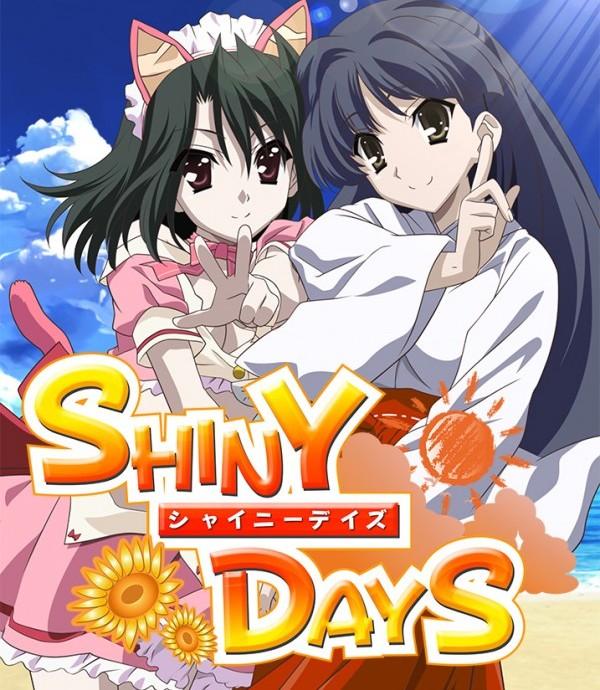 https://static.tvtropes.org/pmwiki/pub/images/shiny_days_poster.jpg