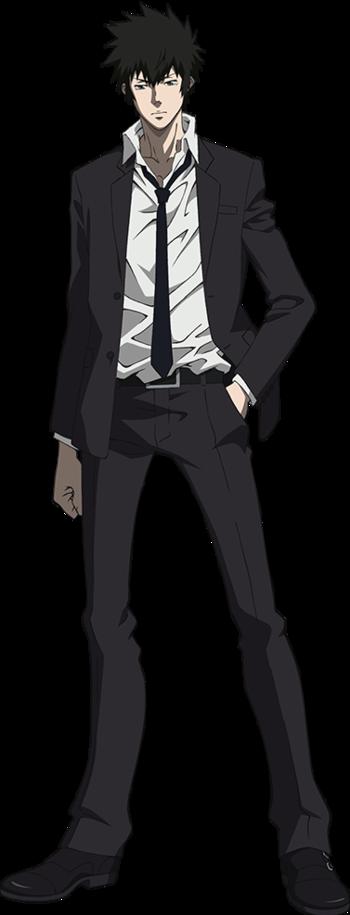 https://static.tvtropes.org/pmwiki/pub/images/shinya_kogami_anime.png