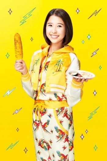 http://static.tvtropes.org/pmwiki/pub/images/shiori_tamai_yellow.jpg