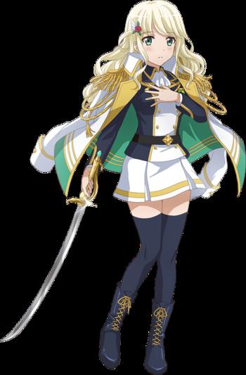 https://static.tvtropes.org/pmwiki/pub/images/shiori_yumeoji_revue_outfit.png