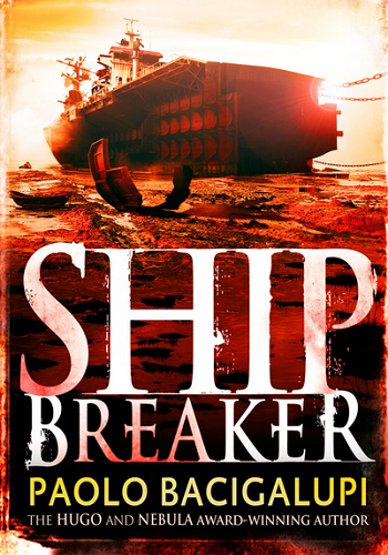 https://static.tvtropes.org/pmwiki/pub/images/ship_breaker.png