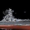https://static.tvtropes.org/pmwiki/pub/images/ship_pjsb018_yamato_1944.png