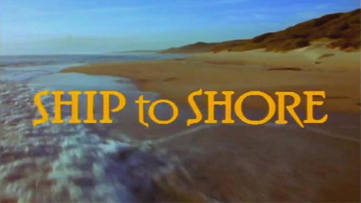 https://static.tvtropes.org/pmwiki/pub/images/ship_shore_title.jpg
