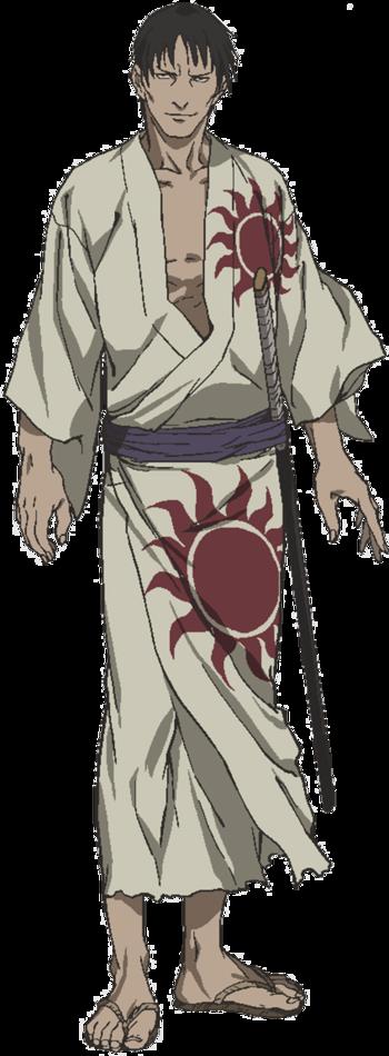 https://static.tvtropes.org/pmwiki/pub/images/shira_anime.png