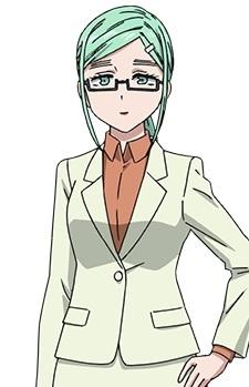 https://static.tvtropes.org/pmwiki/pub/images/shiraishi_4.jpg