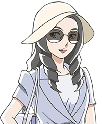 https://static.tvtropes.org/pmwiki/pub/images/shiraishi_tamiko.png