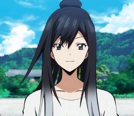 https://static.tvtropes.org/pmwiki/pub/images/shirayuki_anime1.jpg